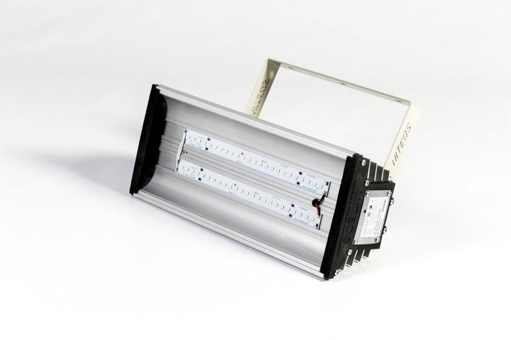 Взрывозащищенный светодиодный светильник